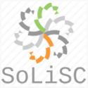 4° SoLiSC lança campanha Páginas Amigas para sua ampla divulgação