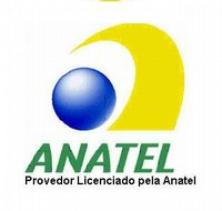 Anatel regulamenta internet banda larga pela rede elétrica