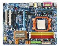LinuxBIOS