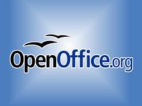 OpenOffice salvando arquivos no formato .doc, .xls e .ppt automaticamente