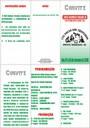 Convite Rodeio CTG Pouso dos Tropeiros - thumbnail